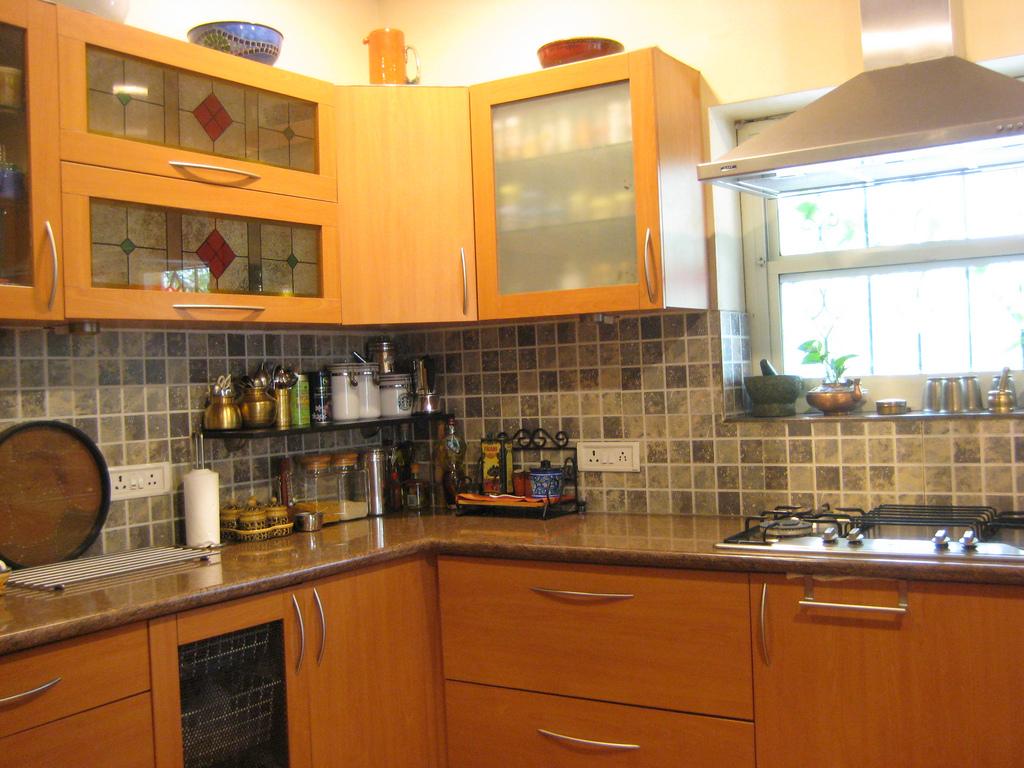 Avial N Rasam Heart H N Home Kamini S Eclectic Kitchen