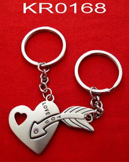 key-ring-couple