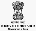 mea.gov.in online form- Ministry of External Affairs jobs application form