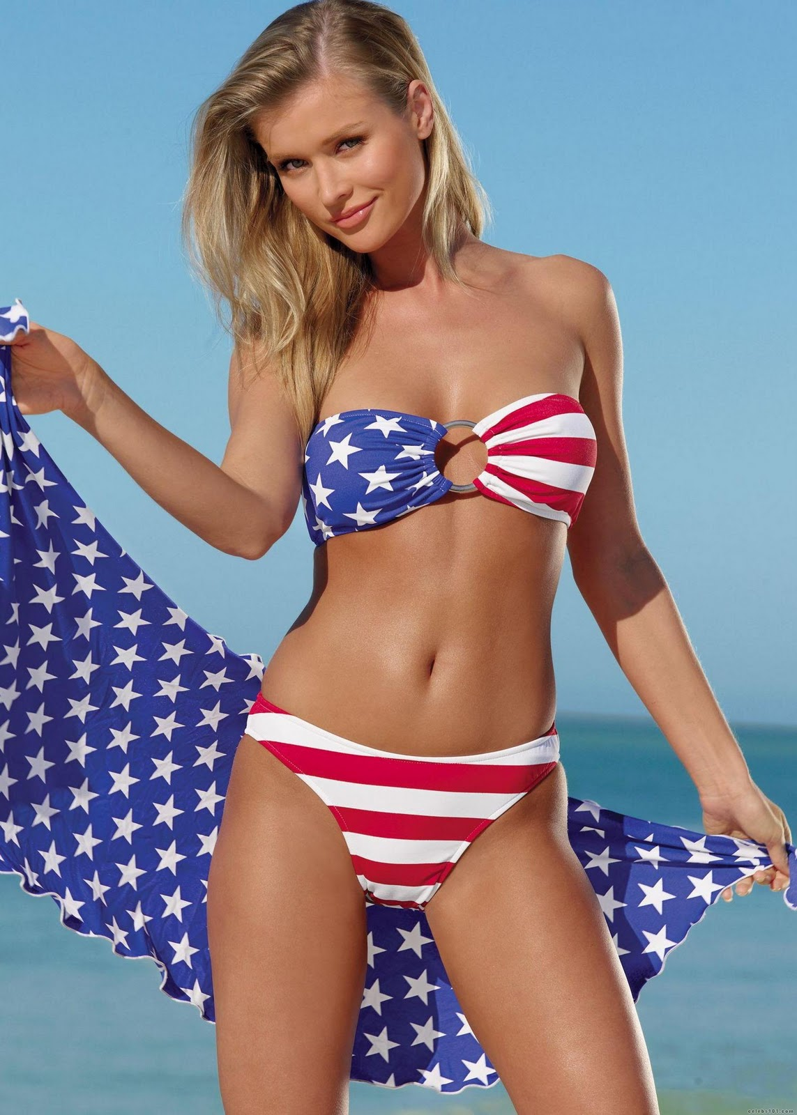 http://2.bp.blogspot.com/-KOvYIl4k2gs/Txo44lMrprI/AAAAAAAAEjQ/AitcLU0lucg/s1600/Joanna+Krupa+Bikini+%25289%2529.jpg