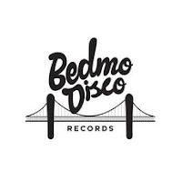 Awon Bedmo Disco B-Funk