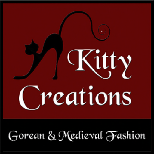 Kitty Creations