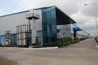 Voltas Limited Sidcul Rudrapur