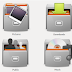 The 'My-Humanity' Icon Theme (v0.9) Updated With New Icons - Ubuntu/Linux Mint [PPA]