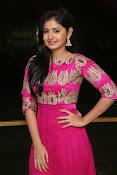 Reshmi Menon glamorous photos-thumbnail-6