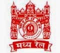 Central Railway Radiographer Recruitment Dec 2013