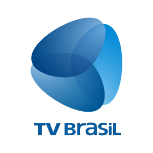Watch TV BRAZIL Live TV  Online TV