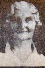 Amanda Barton 1865-1943