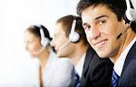 Kelas A Call : 085251727434
