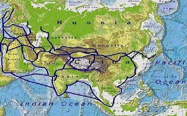 MAKALAH SEJARAH MASUKNYA ISLAM KE AMERIKA