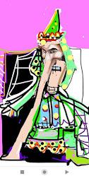 ΠΥΡΙΠΝΟΟΝ =A ΔΕΝ ΜΠΟΡΕΣΑΝΑ ΓΙΝΩ ΠΛΟΥΣΙΟΣ ΕΔΩΣΑ ΑΓΩΝΑ ΓΙΑ ΝΑ ΓΙΝΩ ΠΤΩΧΟΣΜΕΣΩ ΕΠΙΔΟΜΑΤΩΝ