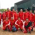 Corpo de Bombeiros PB é vice do XIII Sulamericano de Salvamento Aquático