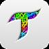 تحميل برنامج Tangled FX مجاناً بدون جلبريك للتعديل على الصور  برابط مباشر للايفون والايباد