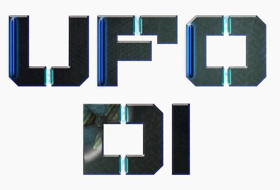 Join UFODI