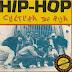 Hip Hop Cultura de Rua (Download Coletânea 1988)
