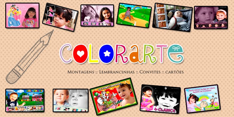 Colorarte