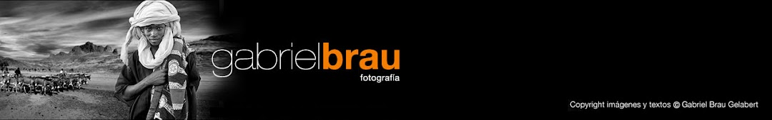 Gabriel Brau Fotografa