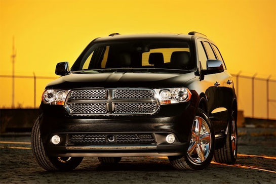 perry auto group 2013 dodge durango review. Cars Review. Best American Auto & Cars Review