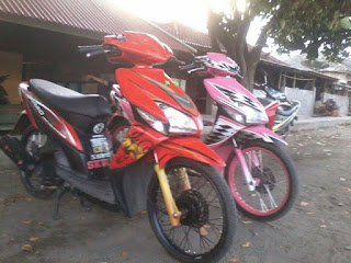 modifikasi-honda-vario-drag