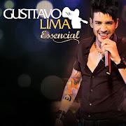 Gusttavo+Lima+ +Essencial+(Frente) Baixar CD Gusttavo Lima – Essencial 2012 (gusttavo lima essencial frente )