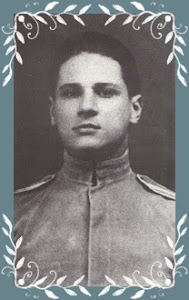 Ismael Nery  1900-1934