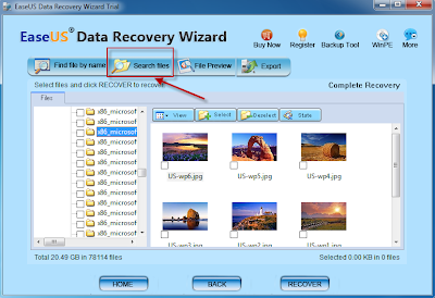 free-download-easeus-data-recovery-wizard-full-version