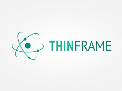 Thin Frame