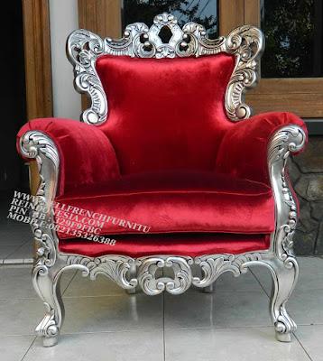 toko mebel jati klasik jepara sofa jati jepara sofa tamu jati jepara furniture jati jepara code 616