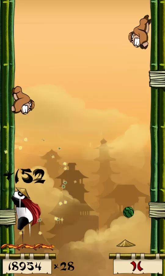 Panda Jump Seasons v1.0.4