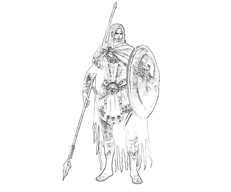 printable-atlantica-oracle-character_coloring-pages