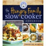 http://www.amazon.com/Hungry-Family-Slow-Cooker-Cookbook/dp/1462113621/ref=asap_bc?ie=UTF8