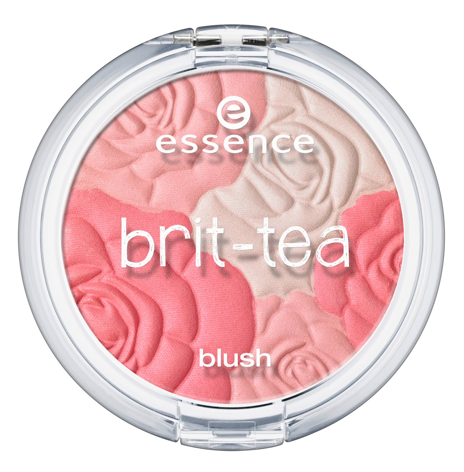 essence blush 2015