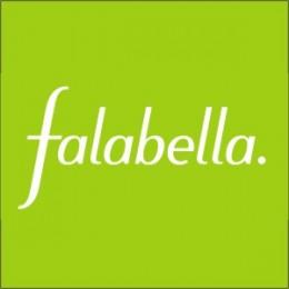 promocion-falabella-gana-camara-fotografica-registrandote-2011