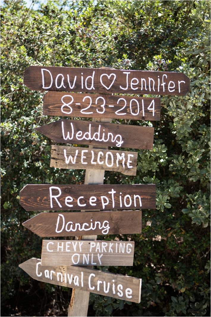 Romantic and Rustic McCormick Home Ranch Wedding