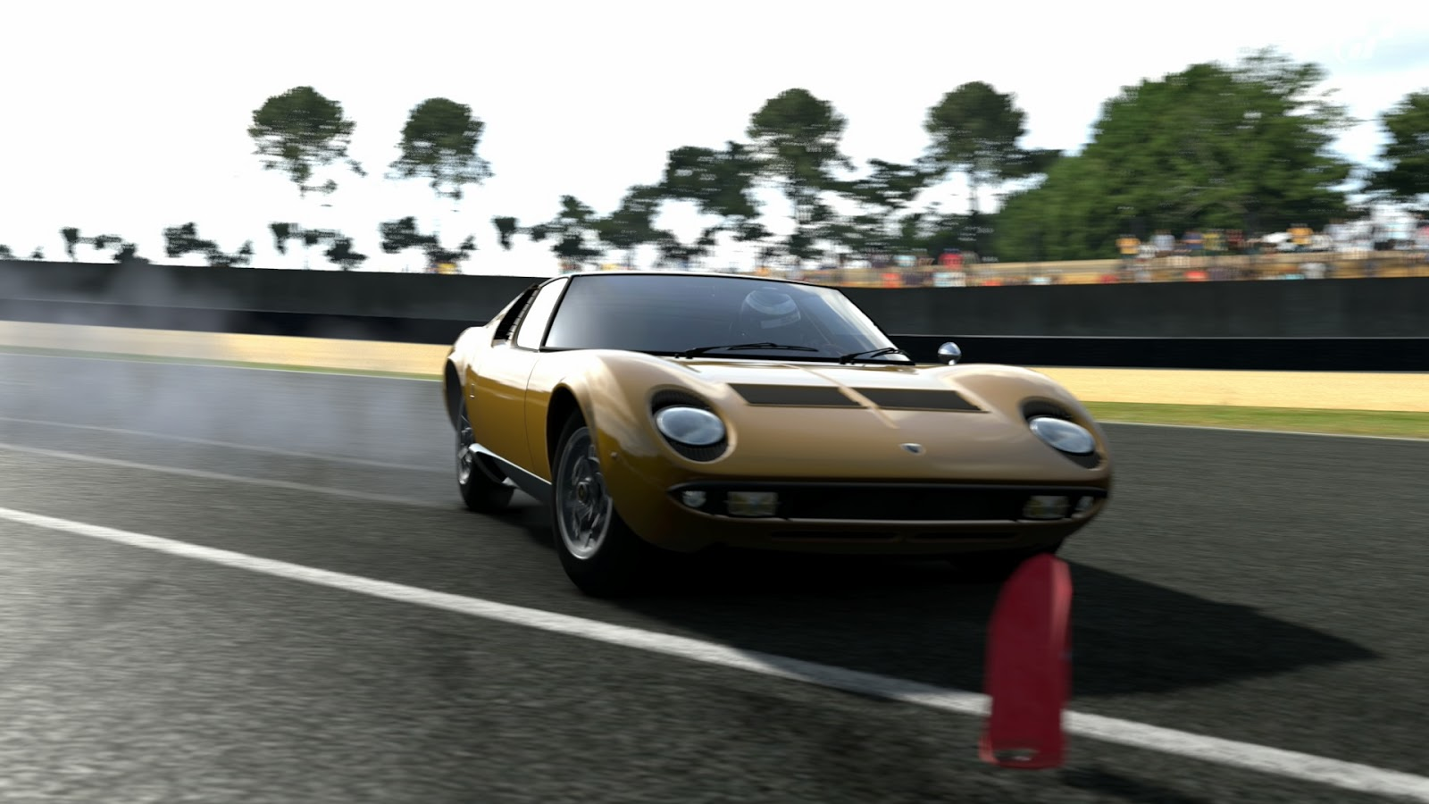 And Then There Are Some Of The Cars Youu0027re Looking At. Here Are 30 Of My  1400+ Photos From GT5: