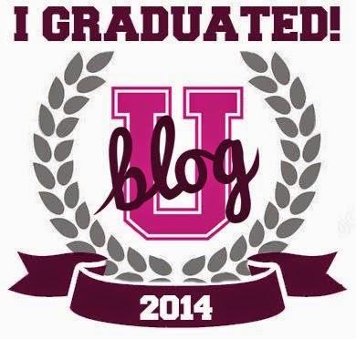 BlogU 2014