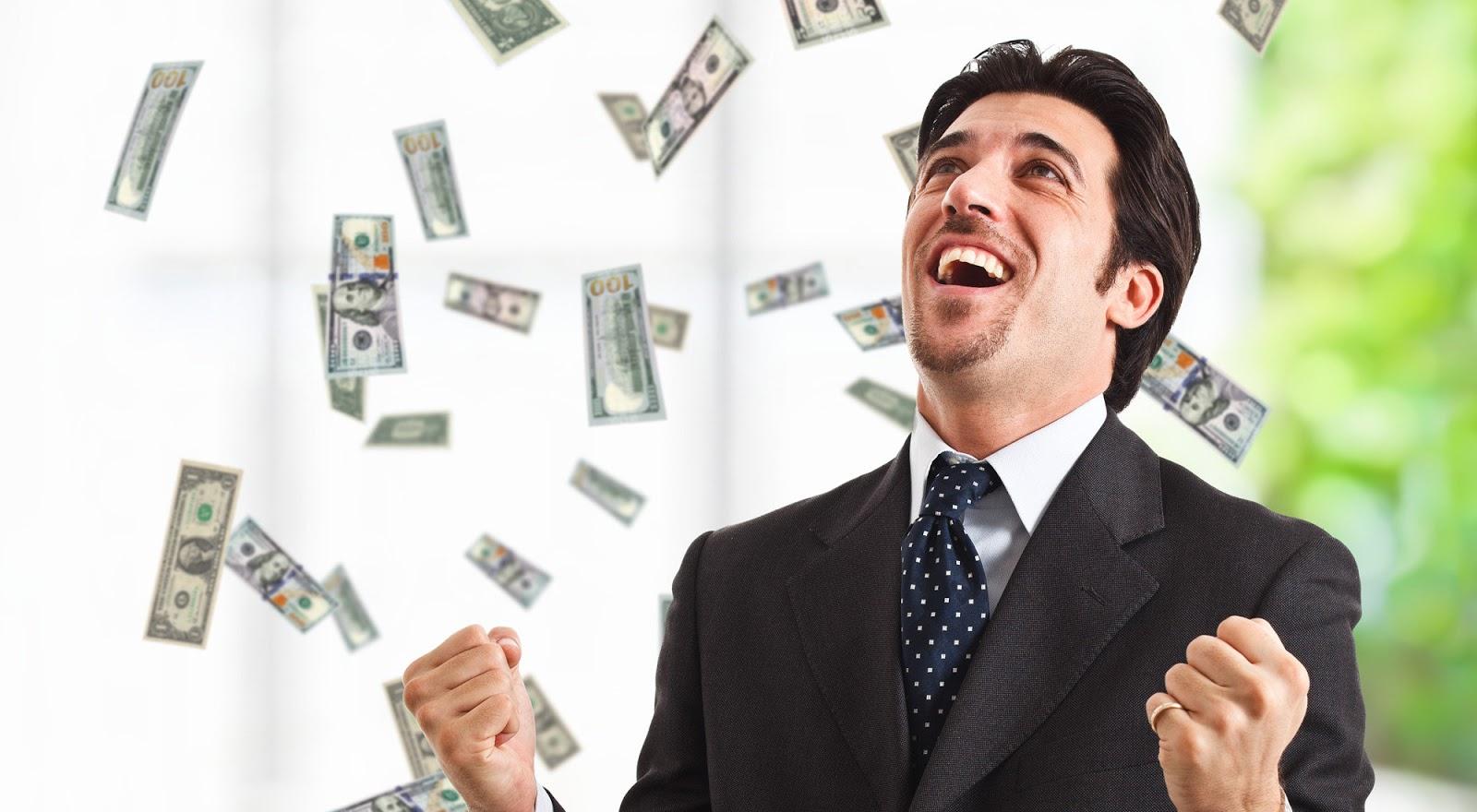 Ganar d lares en internet c mo ganar dinero gratis - Trabajos manuales para ganar dinero ...
