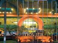 Hotel Novita