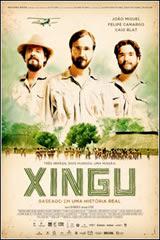Xingu%2Bonline