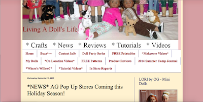 http://livingadollslife.blogspot.com/2015/09/news-ag-pop-up-stores-coming-this.html