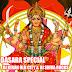 Dasara special  Dj Shiva rocks dj kiran old city