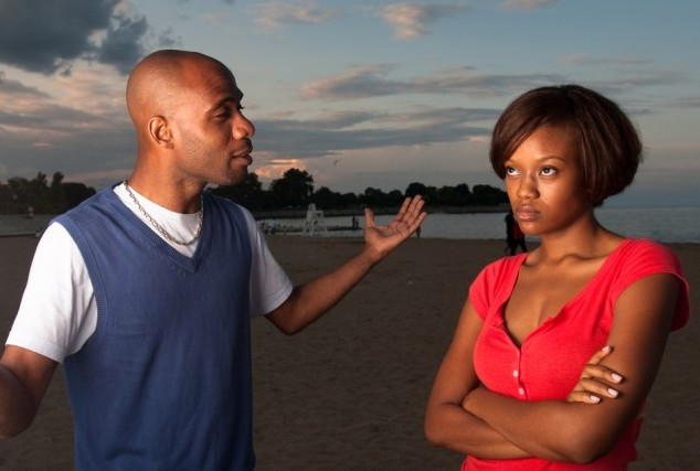 Cara Menolak Tembakan Cinta Dengan Baik dan Tak Menyakiti Hatinya