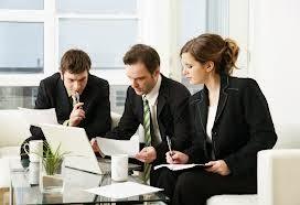 Lowongan Terbaru Mega Finance Padang Januari 2014