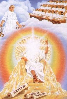 http://2.bp.blogspot.com/-KPX3-etNbSE/TgkIBVHPzvI/AAAAAAAAEkA/TId9cbyINBQ/s400/books+judgement+2.jpg