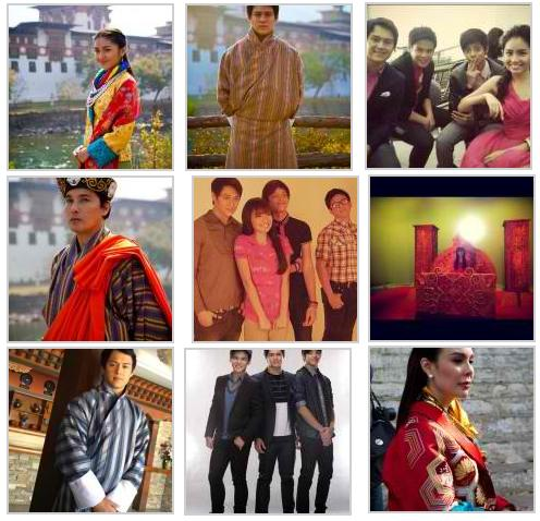 The movie to be watch The Princess and I ABS CBN primetime Bida