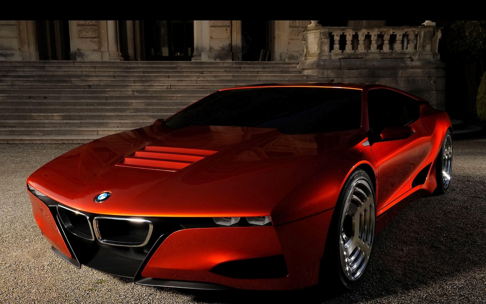 pic new posts: bmw m1 hd wallpaper