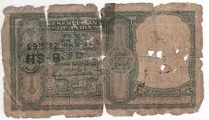 damaged-note