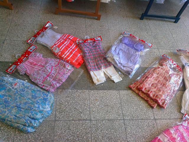 toptan çocuk giyim ürünleri 2
