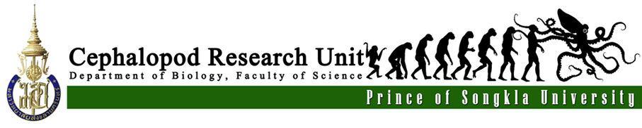 Cephalopod Research Unit