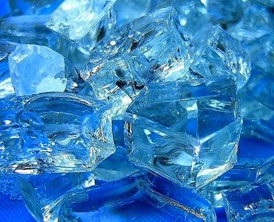 No tengo curro donde vender todo tipo de vidrio - Cristales limpios ...
